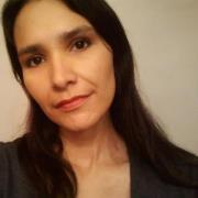 AngelaMarieDavis