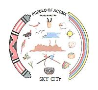Drouot Acoma Logo