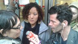 Drouot Auction Paris CSIA Action2 2016small
