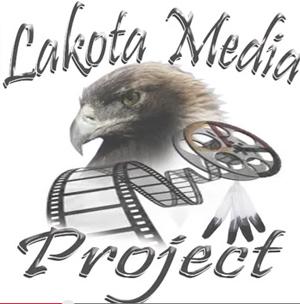 LakotaMediaProjectInfo