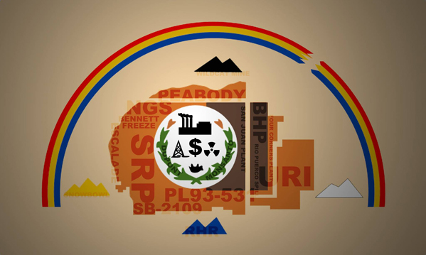 NavajoFlagKleeVersion24-8-2016Small