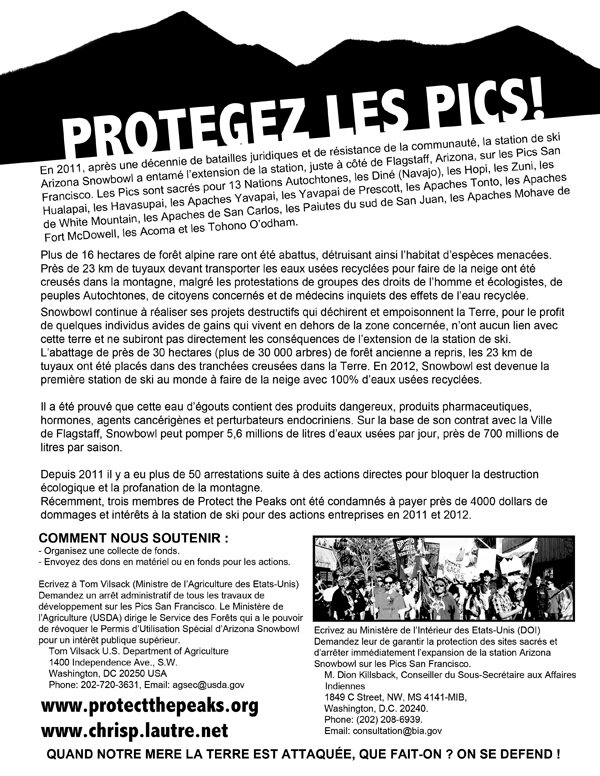 Peaks-French-info-web-new