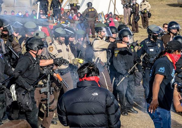standingrockmilitary26-11-2016
