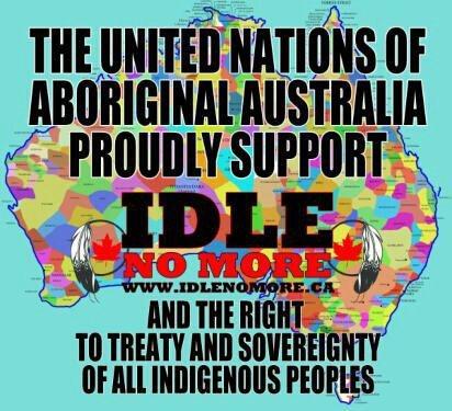 aboriginalsupport