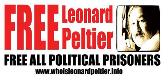 l_peltier