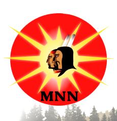 mnnlogo1